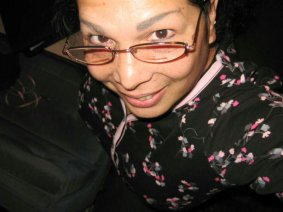 daisey_mae_i1-1556175273.jpg