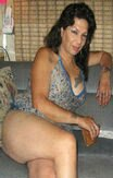 person_bg1076351747.jpg