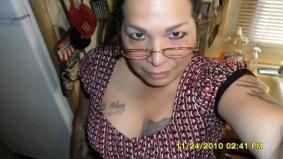 sam_0698_51-622719574.jpg